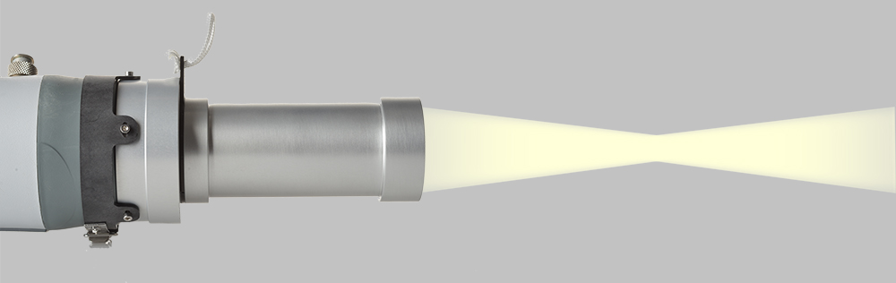 4_LSD Ultimate light beam.jpg