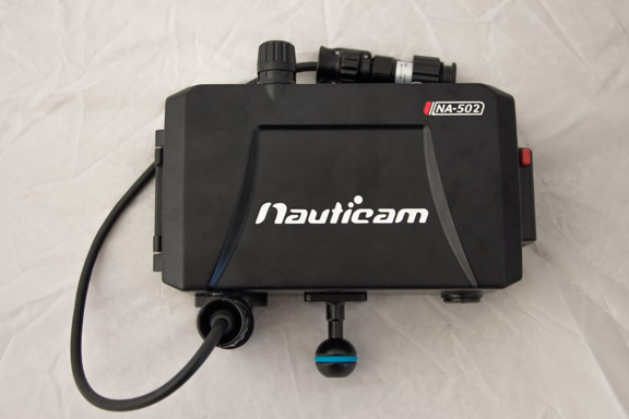 Nauticam_SmallHD_Housing_002.jpg
