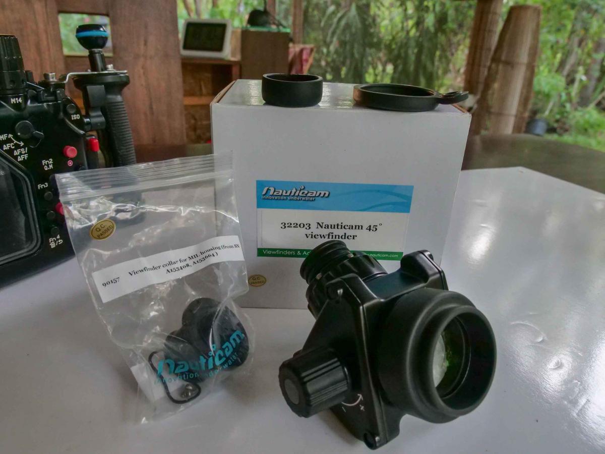 viewfinder-3.jpg