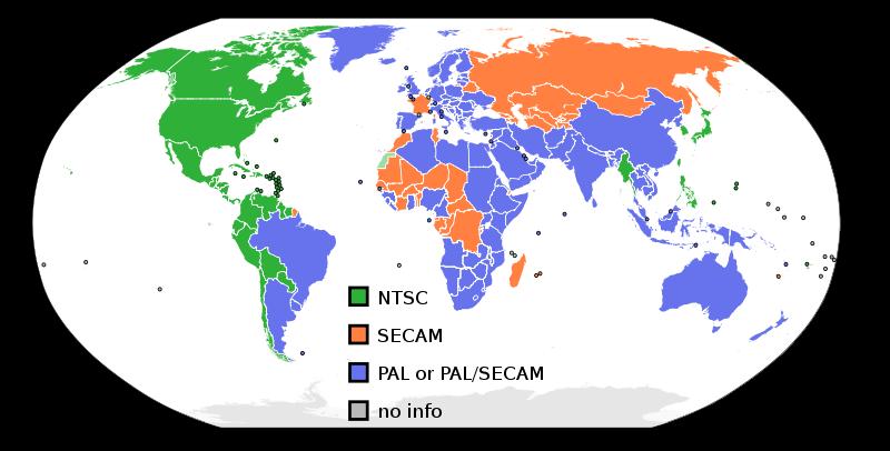 800px_PAL_NTSC_SECAM_svg.png