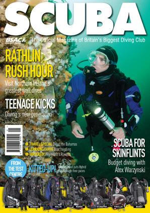 SCUBA_Mag_Cover_shot.jpg