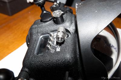 20111217_kamera_0011.jpg