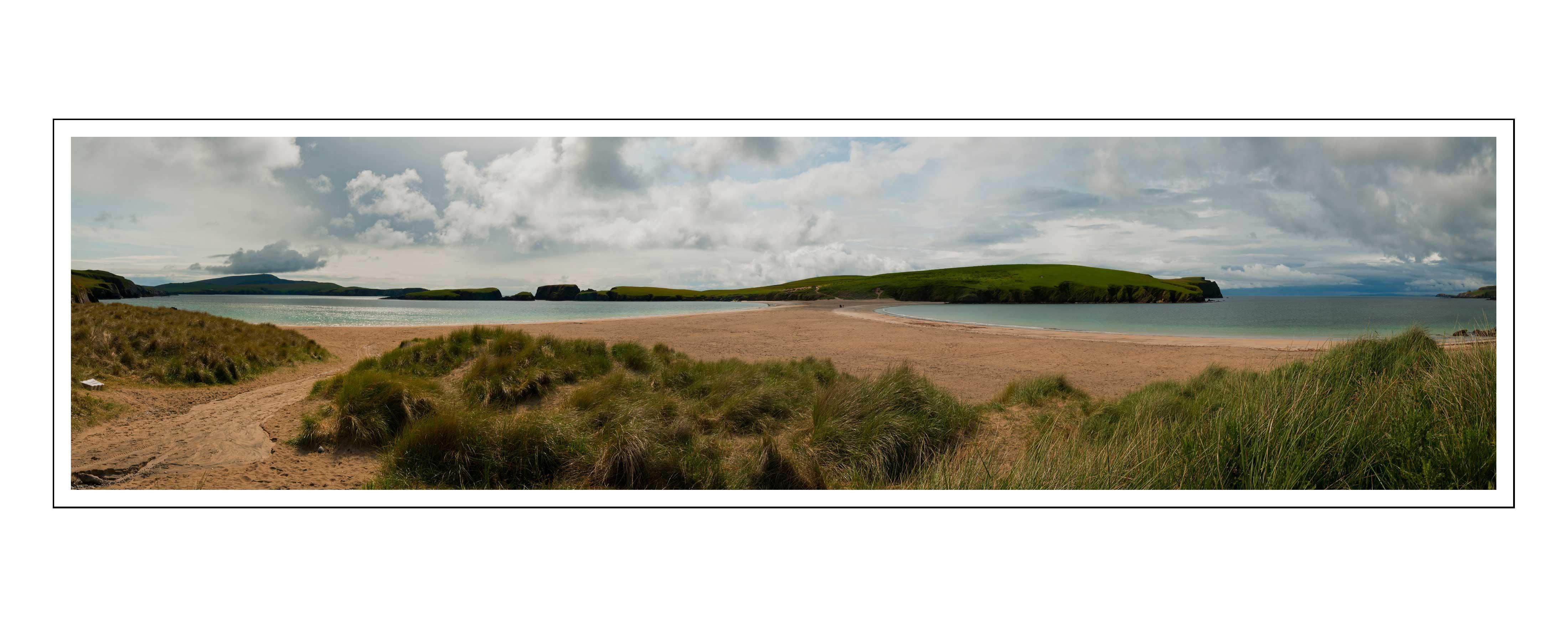 Shetland_2011_02_St_Ninian_s_Isle_panorama_03.jpg