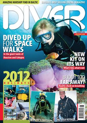 Cover_DIVER_0112_LowRez.jpg