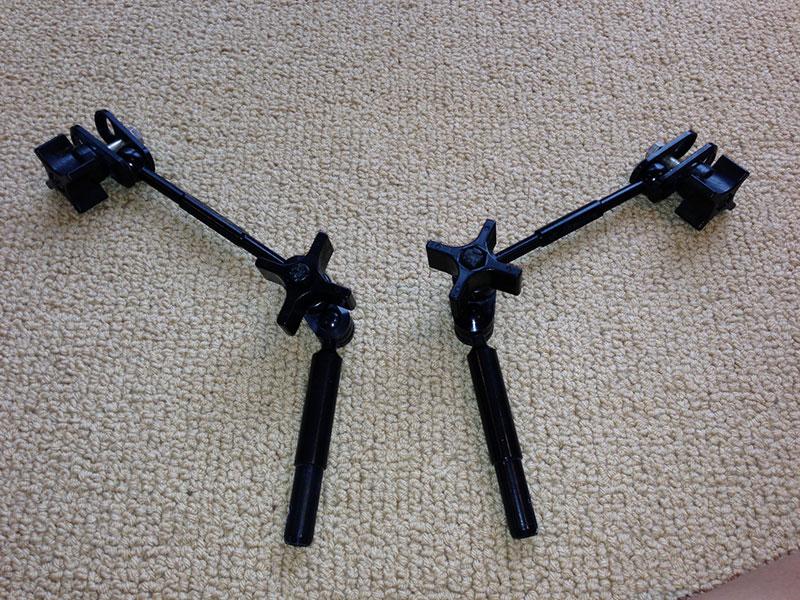 arms 2 4W.jpg