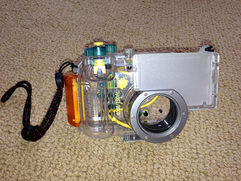 wp-dc900 4W.jpg