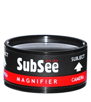 SubSee_lens_05_low.wm.jpg