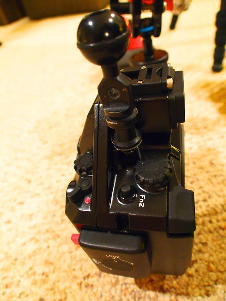 NA-EM5 strobe mounts 2.jpg