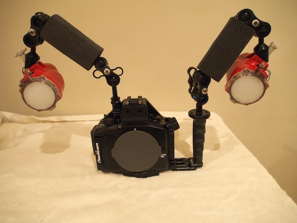 NA-EM5 strobe mounts 4.jpg