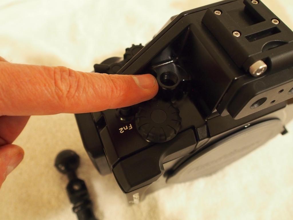 NA-EM5 strobe mounts 1.jpg