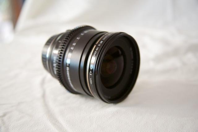 Nexus 40D 7486.jpg