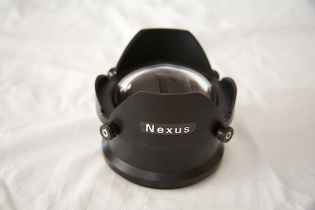 Nexus 40D 7468.jpg