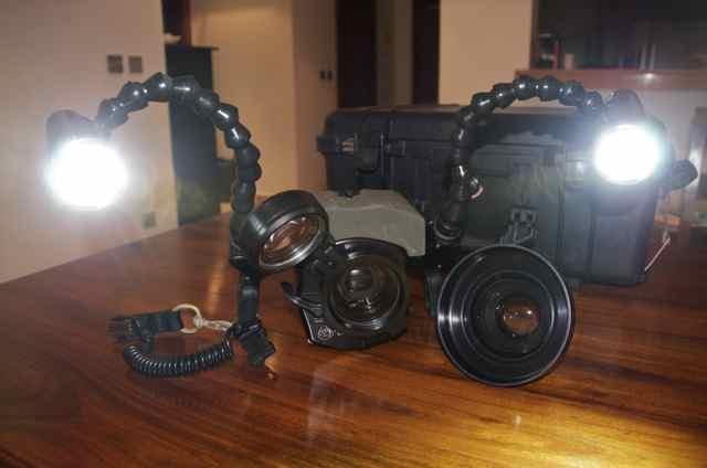 Camera_small4.jpg