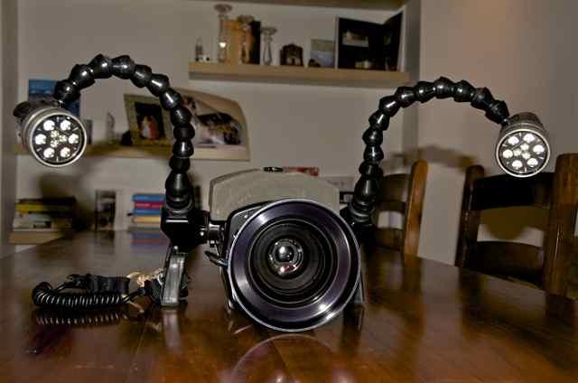 Camera_small1.jpg