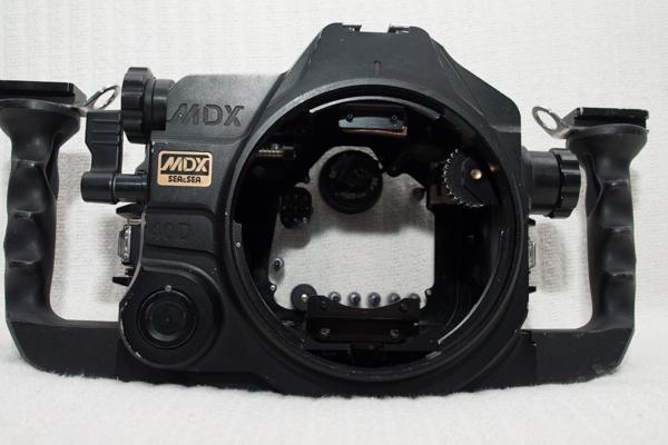 _MG90389 - fps.jpg