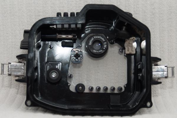 _MG90401 - fps.jpg