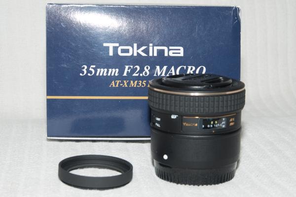 _MG90367 - fps.jpg