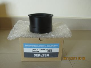 Sea & Sea Zoom Gear 17-40mm Canon..jpg