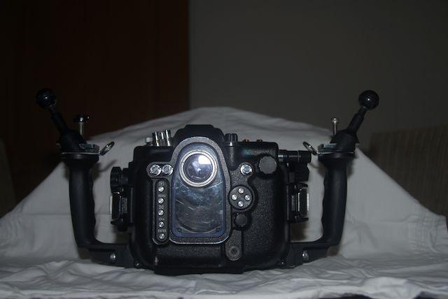 COB_6518.jpg