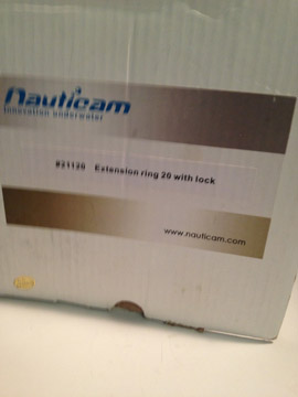 Nauticam box sm.jpg