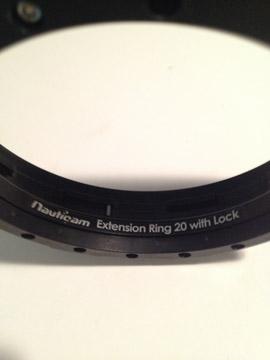 Xtension ring sm.jpg