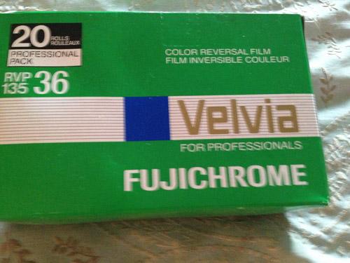 Velvia box.med.jpg