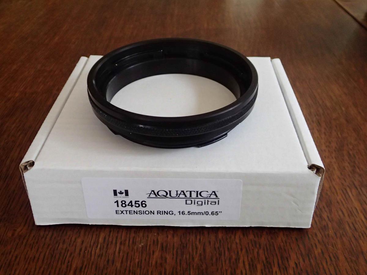 extension ring.jpg