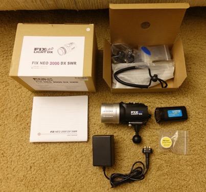 DSC00408.jpeg