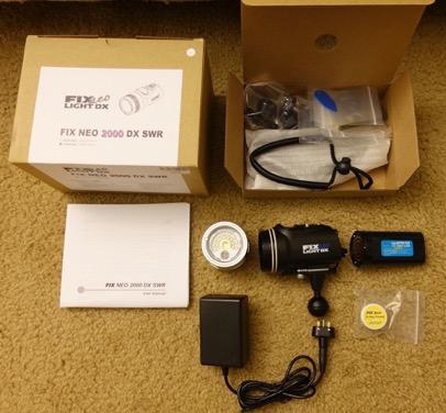DSC00409.jpeg