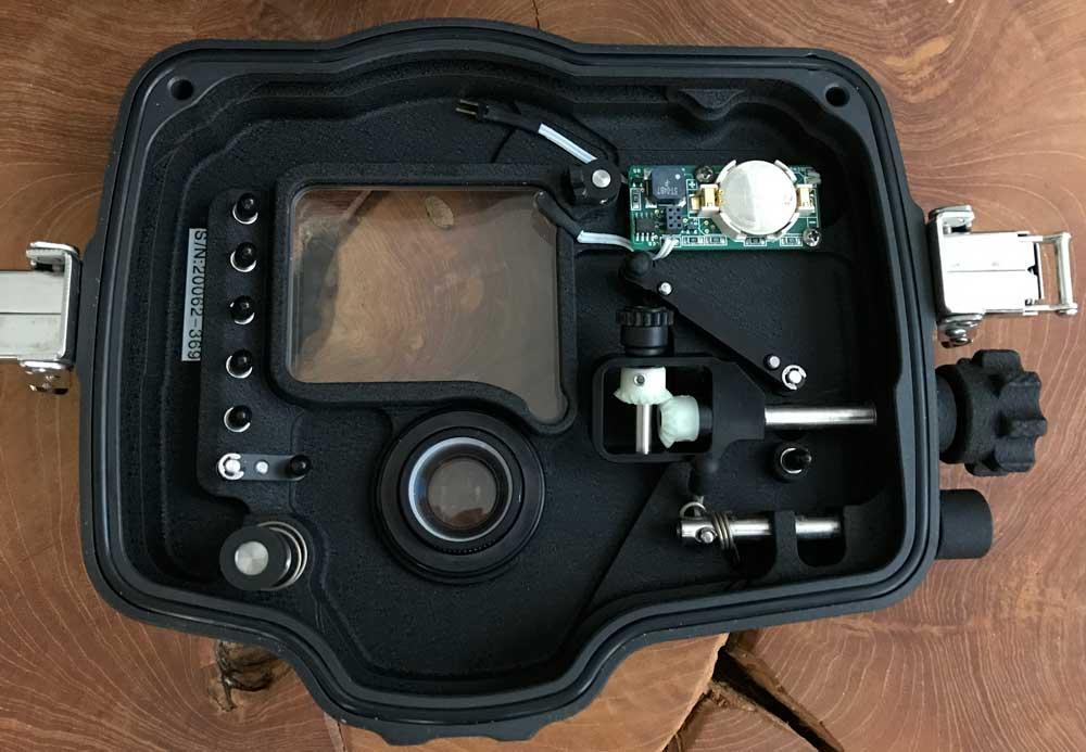 IMG_4484-Modifier.jpg
