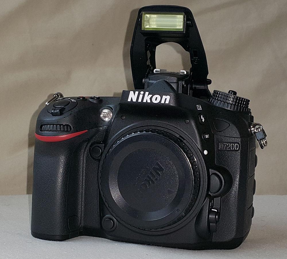 NikonD7200_1_20171229_105856.jpg