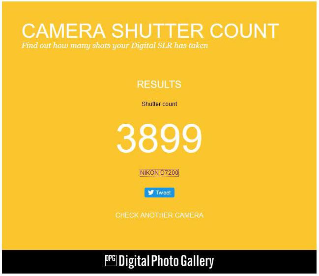 NikonD7200_shutter_count.JPG