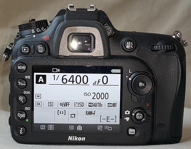 NikonD7200_2_20171229_105935.jpg