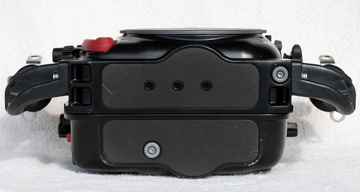 4.NA-D500_bottom.jpg