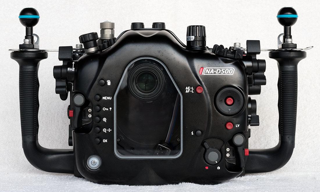 2.NA-D500_back.jpg