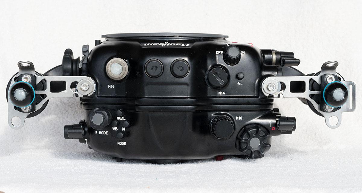 3.NA-D500_top.jpg