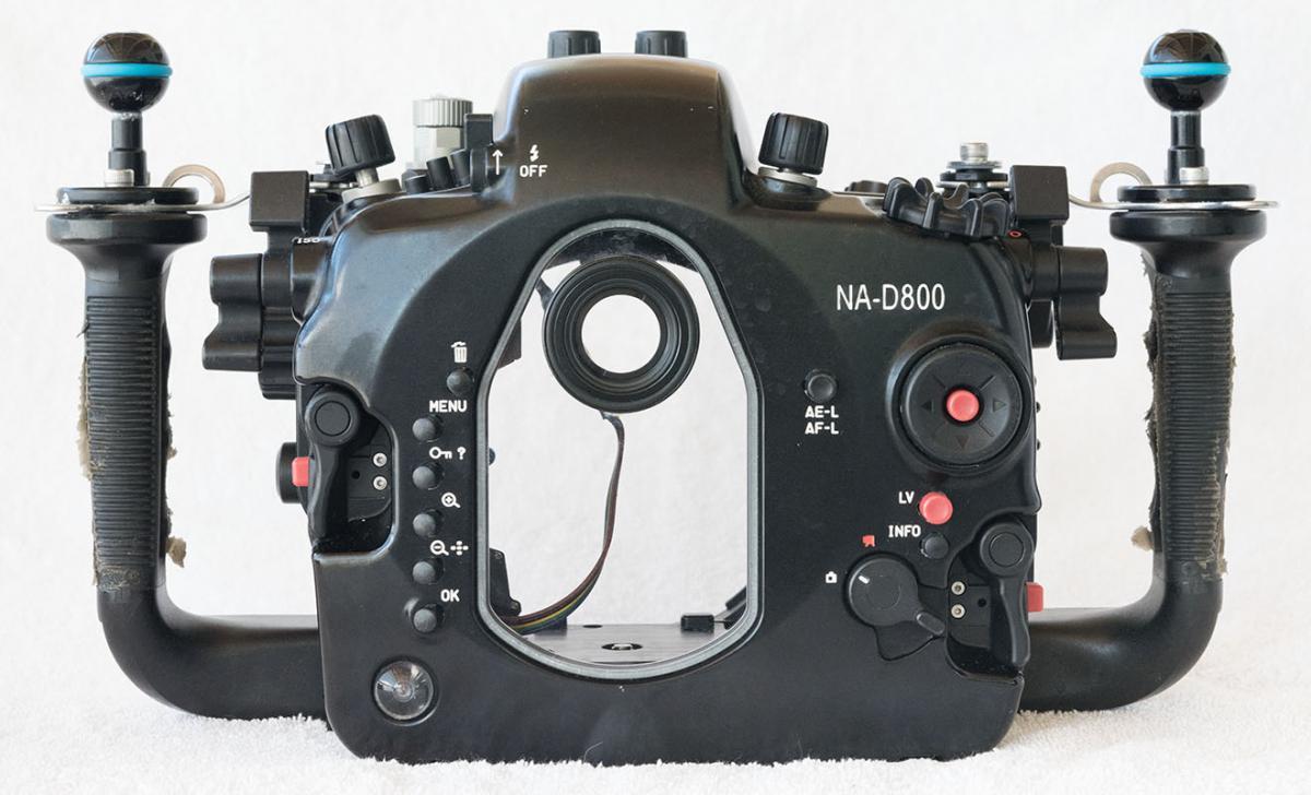 3.NA-D800_back.jpg