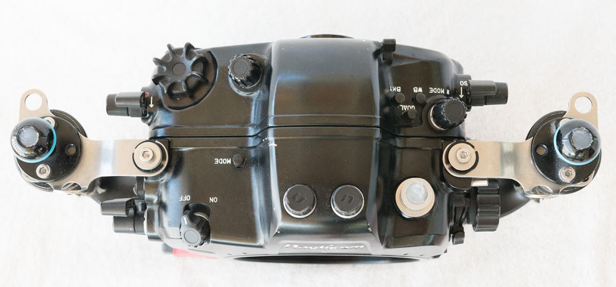 6.NA-D800_top.jpg