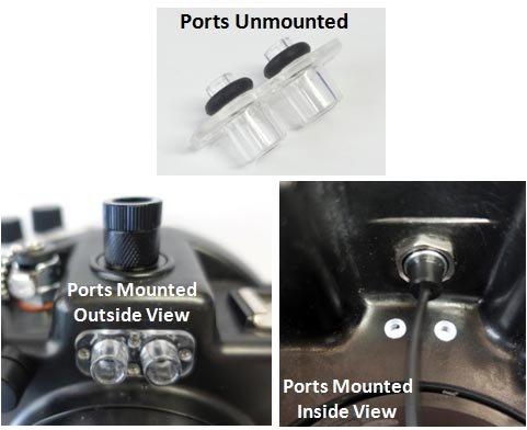 fiberoptic ports.jpg