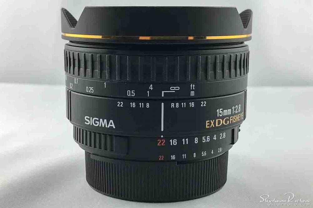 Sigma15-2.thumb.jpg.422c3aa79a778ab5f343420daef629c6.jpg