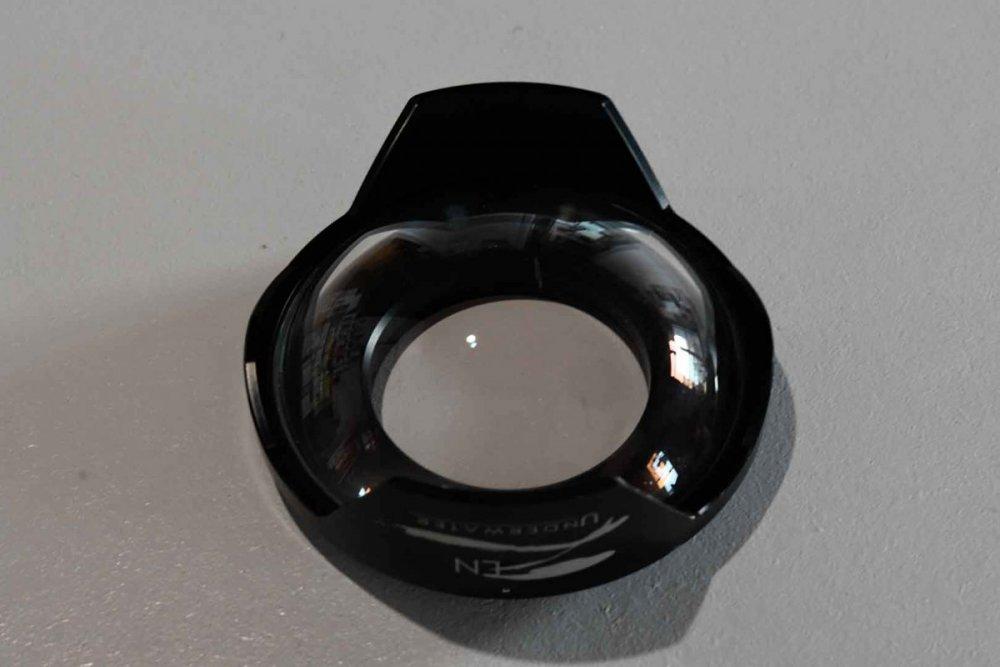Zen 170.JPG