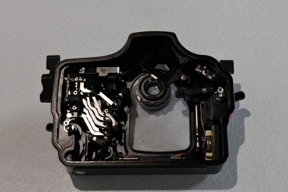 NA-A7II Inside.JPG