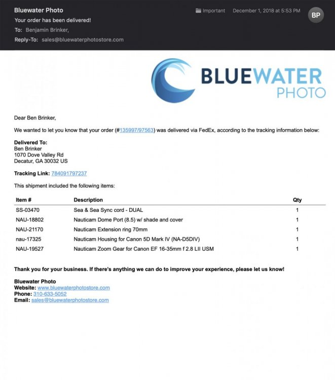 bluewater shipping copy.jpg