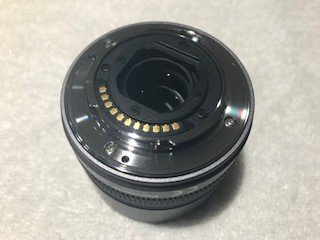 Lens.jpg.58ad5015170128bee53cf269acfbc035.jpg