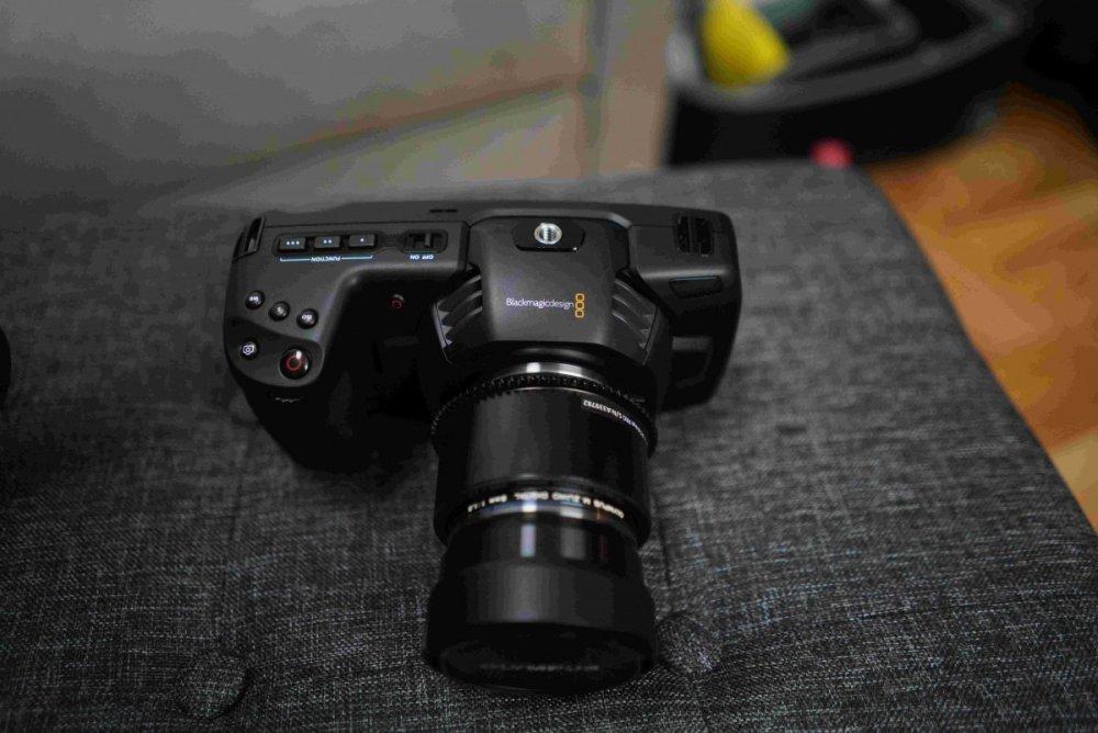 DSC09095-min (1).jpg
