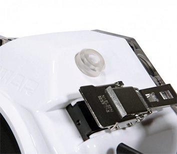 Nimar-CanonRP-optic-Bulkhead-web.jpg