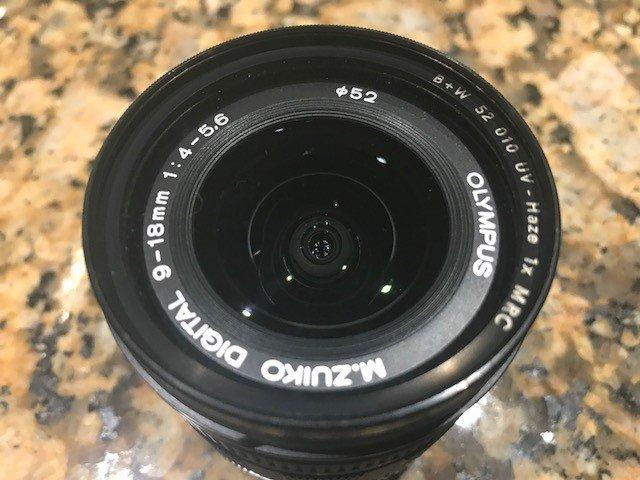 1871919970_lensfront.jpg.09b1e8db74a58863b0a2d17ae6c6c83f.jpg