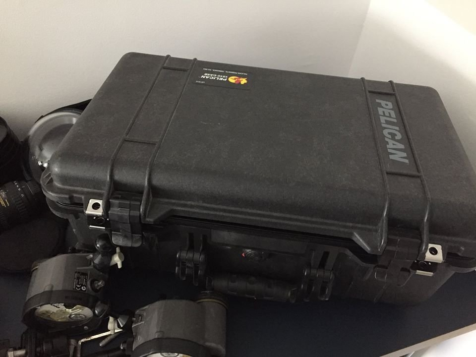Camera5.jpg