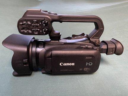 CanonAX20Lside28sm.jpg.150167d6b09238118497f198ee4a49e8.jpg