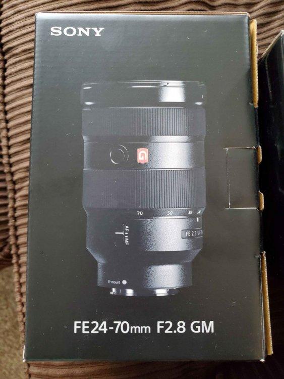 Sony2470Lens.jpg